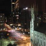 Philly After Dark