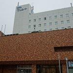 釜石では部屋数が多い