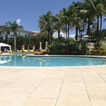 Doral adult pool