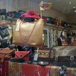 more bags!!