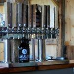 Photo de Abandon Brewing Co.