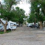 Eagle RV & Campground