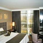Apartamento 705