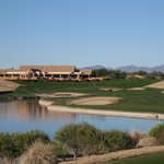 Tournament Players Club (TPC) of Scottsdale - Stadium Course