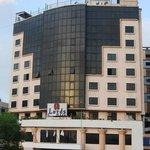 Photo de Lords Plaza - Surat