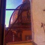 Chiesa S.Maria di Costantinopoli
