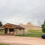 Cedar Park Lodge