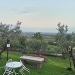 Photo of Locanda Vecchia Custoza