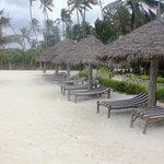 Foto de The Beach