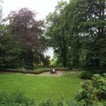 Photo of gardens
