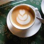 SanGiusto-Cafe
