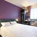 B&B Hotel Avranches