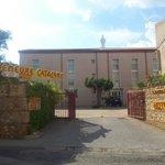Hotel Pension la Demeure Catalane