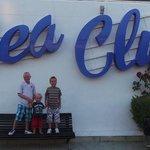 Yay Sea Club