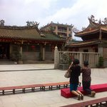 Lingyuan Temple