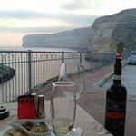 Foto de Da Manuel Restaurant