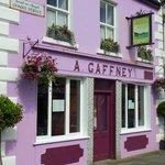 Gaffney's Restaurant