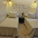 Essaouira Room