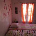 chambre twin 111