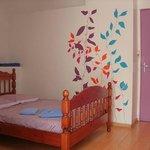 chambre confort n 115