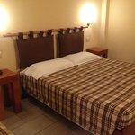 Foto di Hotel il Viandante
