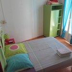 chambre confort n 114