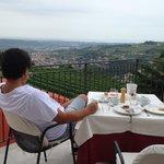 Foto di Villa San Giorgio
