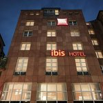 Photo of Ibis Nuernberg Altstadt