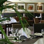 Darroch Restaurant