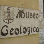 Museo Geologico G. Cortesi