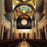 Basilica of Shrine