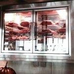8100 restaurant