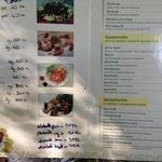 Şelale Restaurant resmi