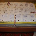 Дипломы-медали за 13 дней 2014 г.