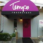 Tempo Restaurant