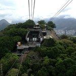 Pão de Açúca - Rio de Janeiro - RJ
