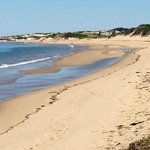 Herring Cove Beach, Provincetown