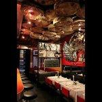 Foto de Pop Restaurant Bar