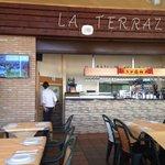 Foto de Bar La Terraza