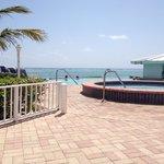 The properties 'premium' pool