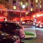 Hotel Evacuation (3)