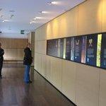 Museo del Oro (102061228)