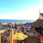 Ocean Annie's