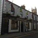 Dunnes Bar