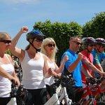 Sopocki Rower - Bike Tours