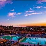 Malta Sunset 1