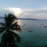 Nami View