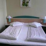 $1000 hotel room in Copenhagen