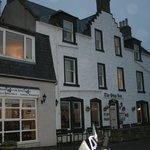 Ship Inn & Restaurant