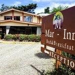 Foto di Mar Inn Bed & Breakfast